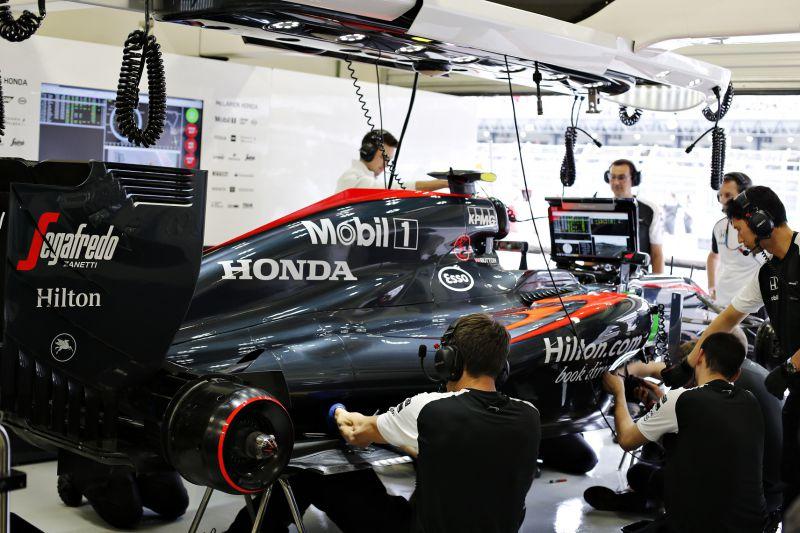 Button_Honda_McLaren