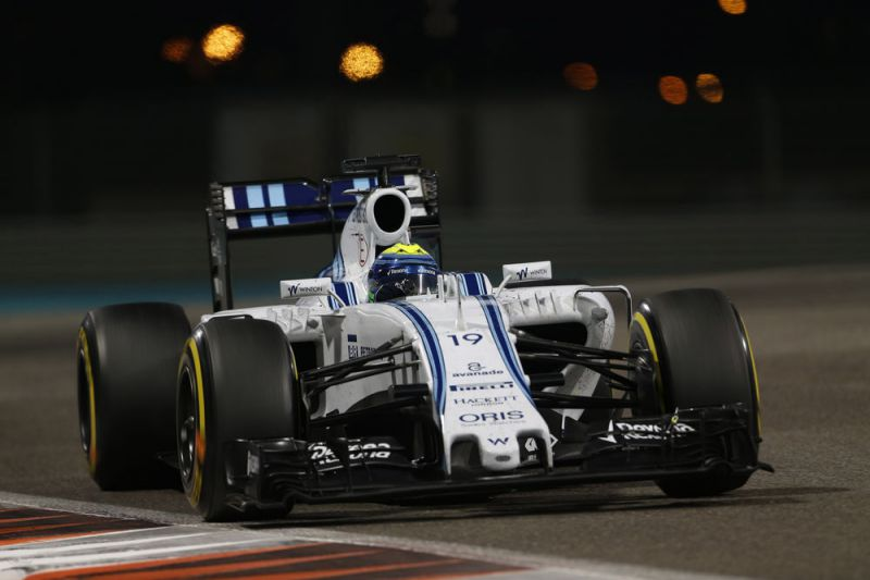 Massa_Williams_AbuDhabi