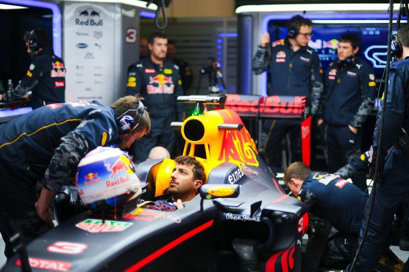 Ricciardo_Barcelona_RedBull