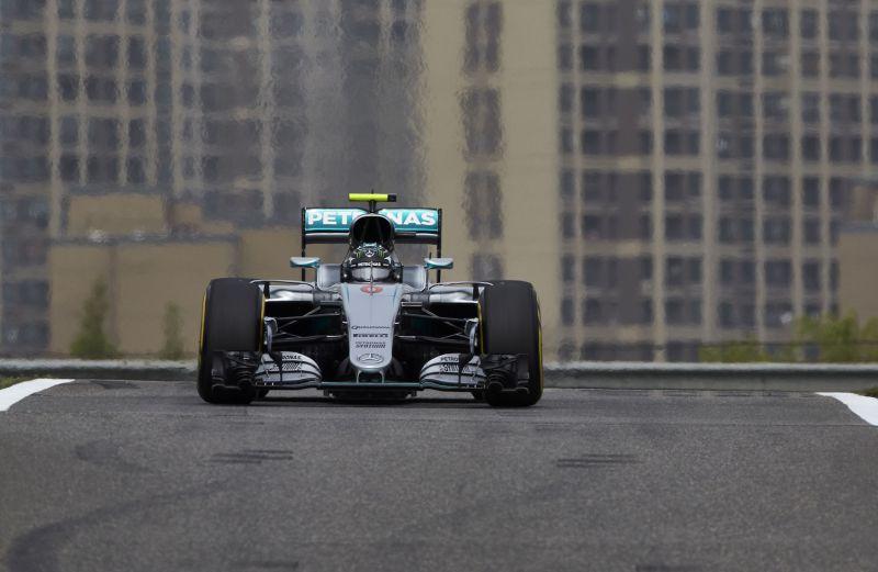 Rosberg_Mercedes_Kína