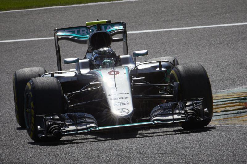 Rosberg_Spa_Mercedes