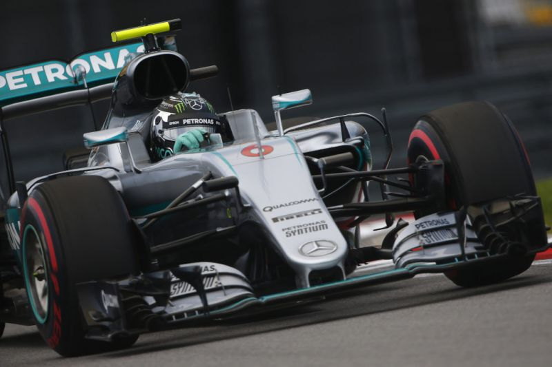 Rosberg_Szocsi_Mercedes