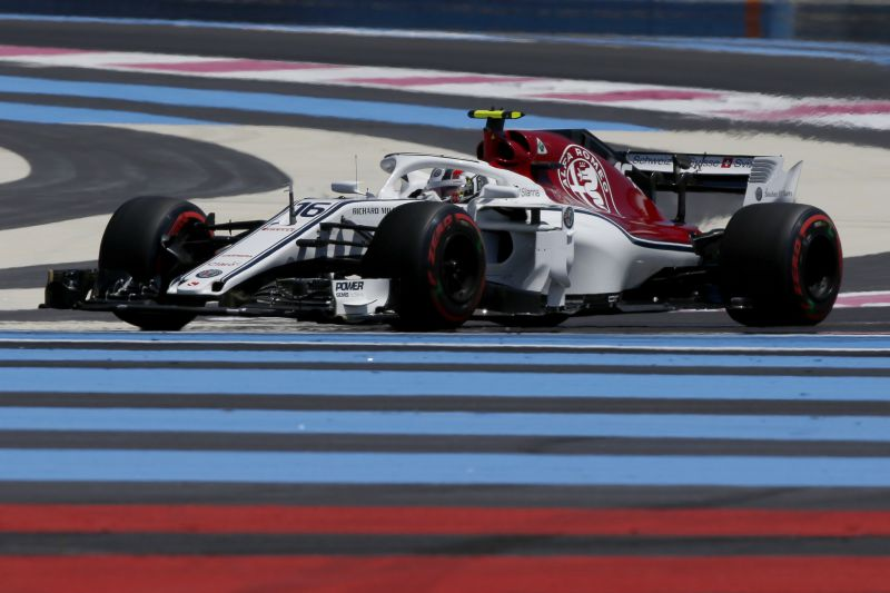 leclerc-sauber-paul-ricard-day2-2