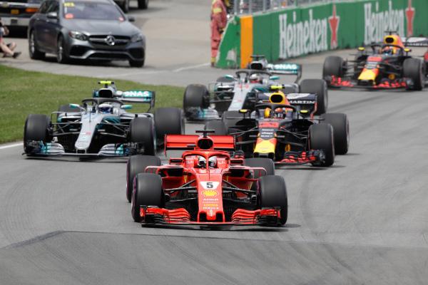 f1-kanada-start-2018-dppi-1