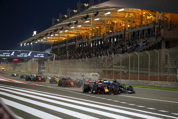 f1-start-bahrein-dppi