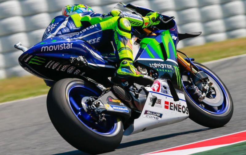 Rossi-futam-főkép