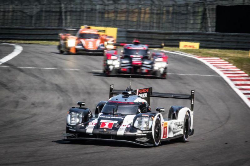 Webber_WEC_Nürburgring