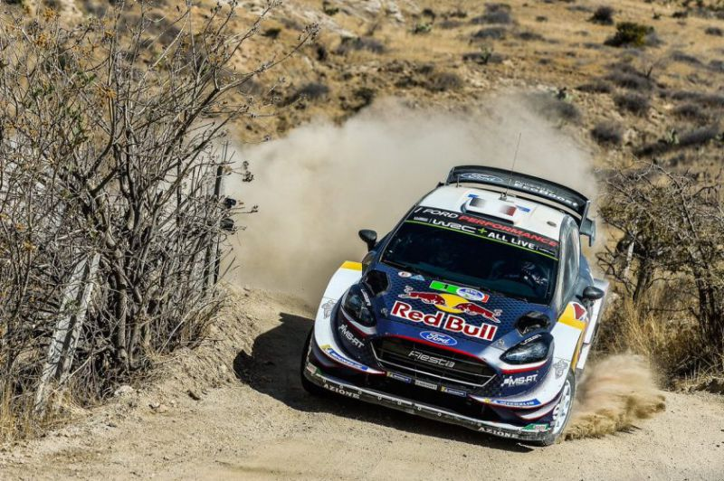 ogier-mexiko-wrc-day2-1
