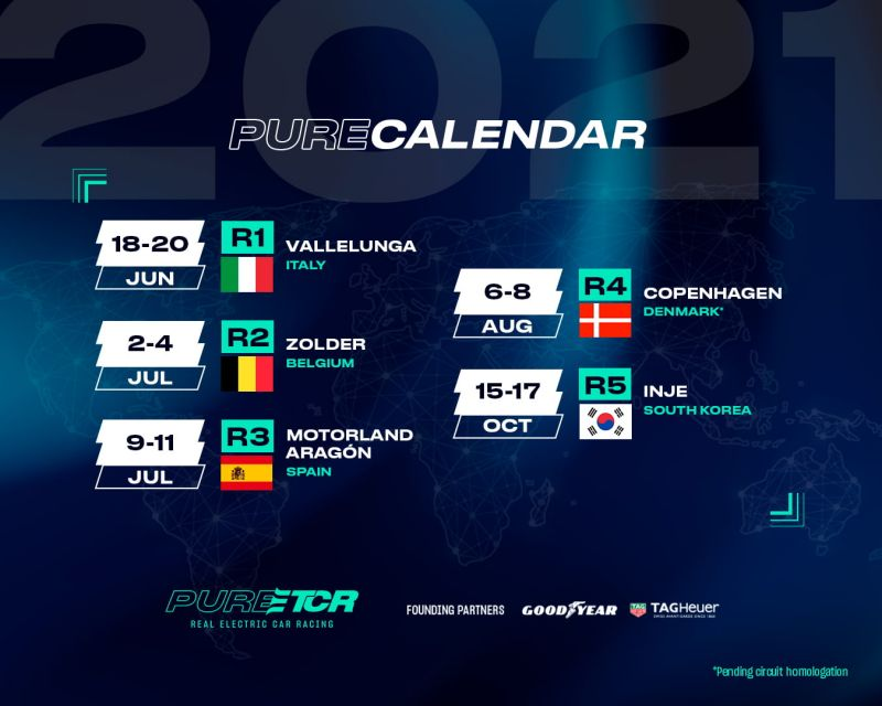 Calendar-2021-4_3