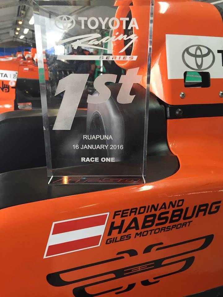 Habsburg-3