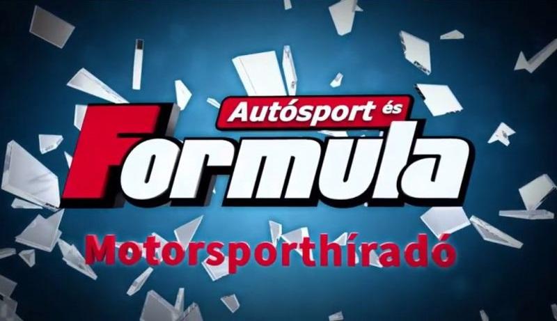 afm-motorsporthirado
