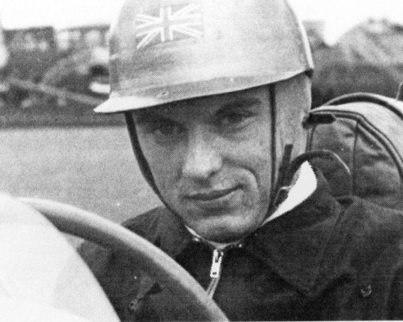 ecclestone-f1-1958