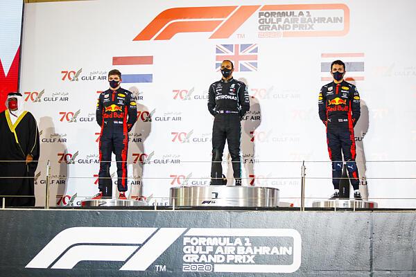 f1-podium-dppi