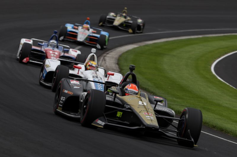 indy500-video-1