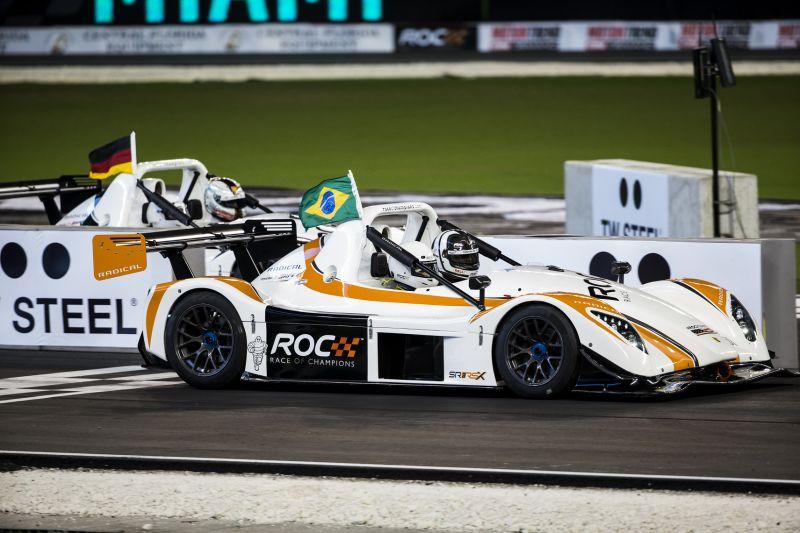 raceofchampion-2017 (7)