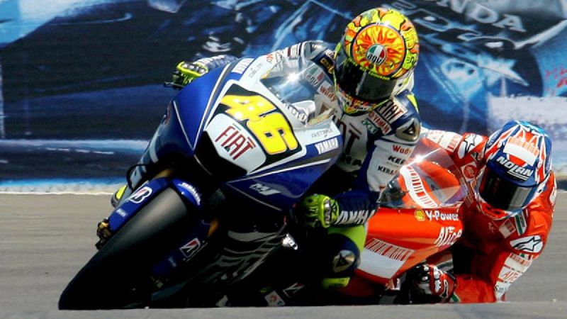 rossi-futamok-video-1