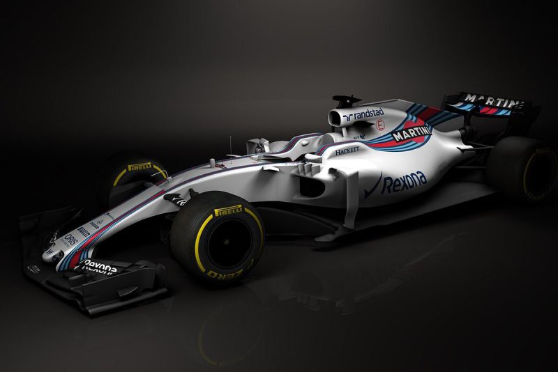 williams-2017-2
