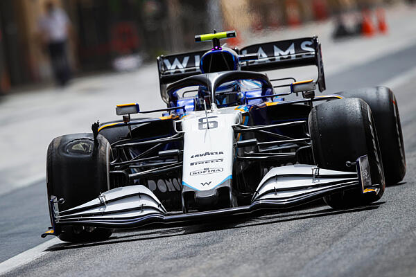 williams-pit-f1-dppi