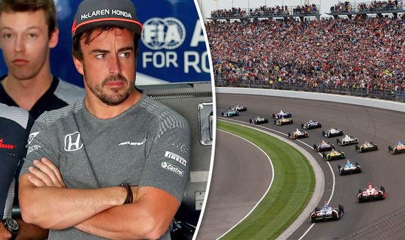Fernando-Alonso-Indy-500