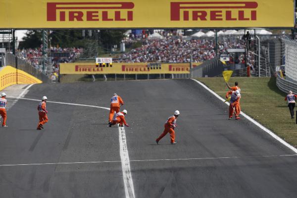 pirelli-magyar-nagydíj