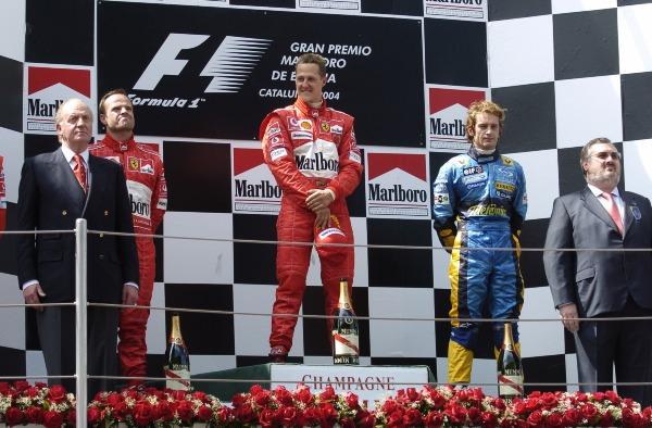podium-2004