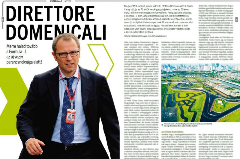 domenicali_1