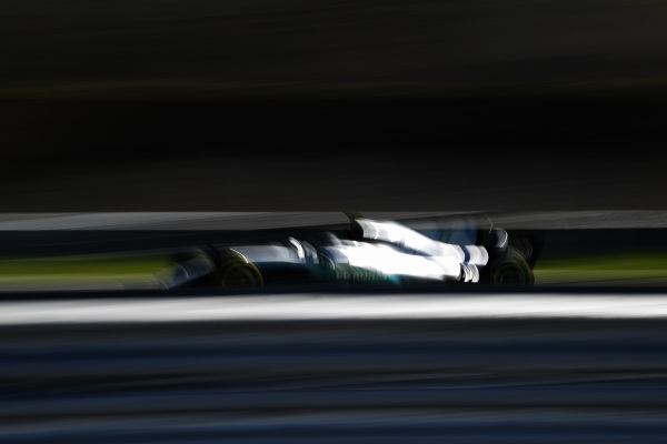 mercedes-interlagos