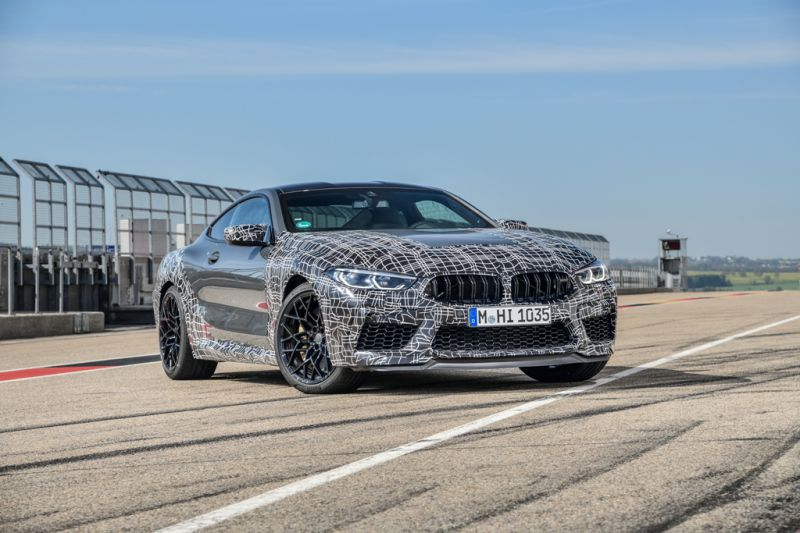 P90346883_highRes_the-new-bmw-m8-compe