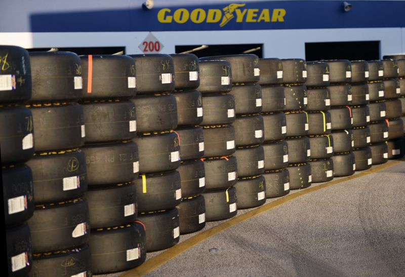 1920_goodyearracingtires-545441