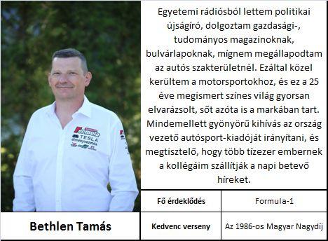 Bethlen_Tamás1