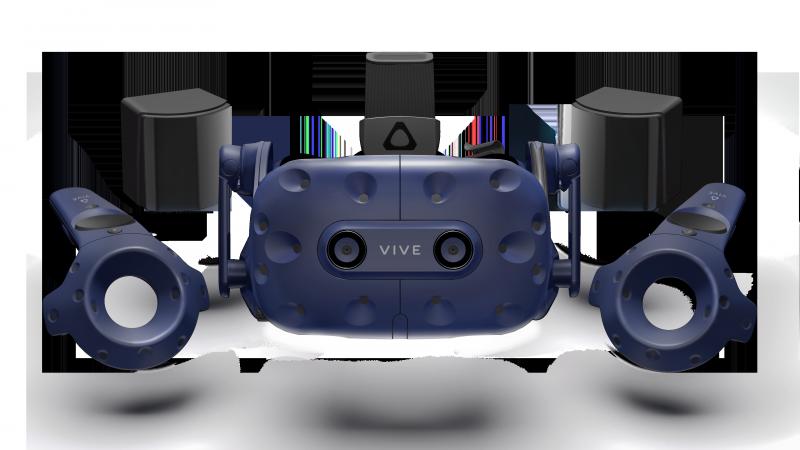 VIVE-Pro_full-set(3840X2160)