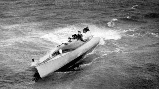 water-motorsports