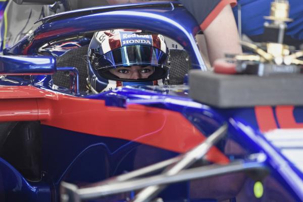 Gasly Toro Rosso-dppi
