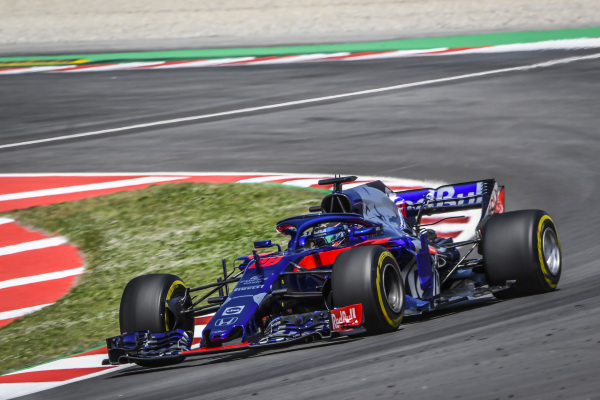 Hartley-dppi
