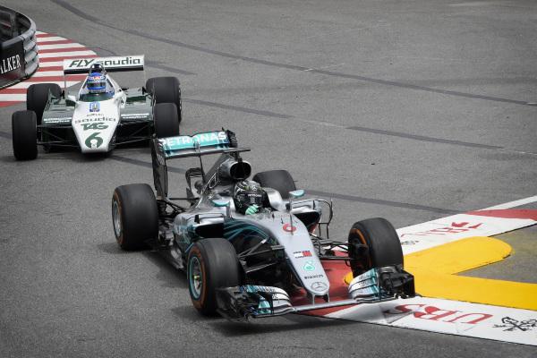 Rosbergék-Monaco-dppi