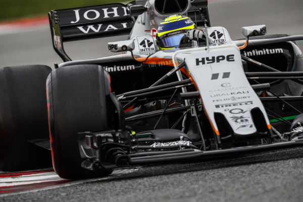 perez-force-india-teszt2017-2