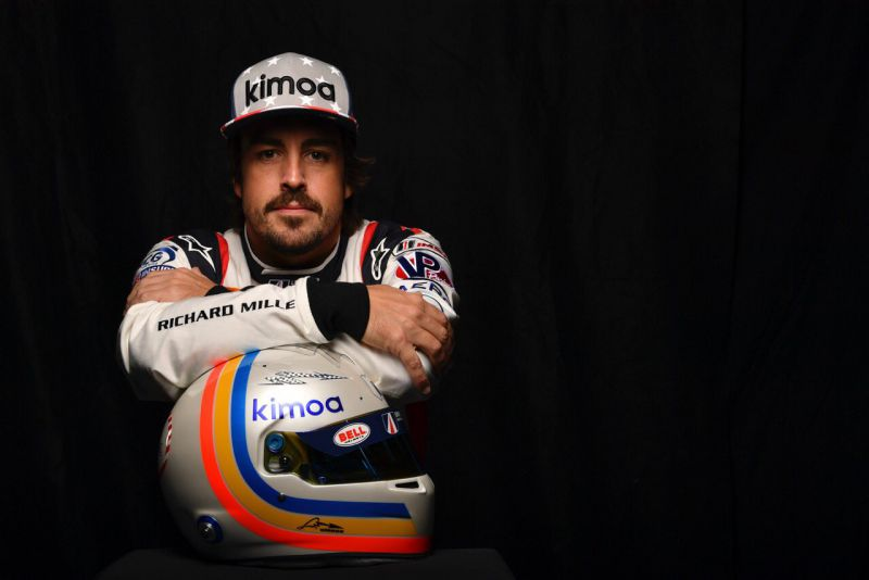 alonso-a-nascarban-is-menne