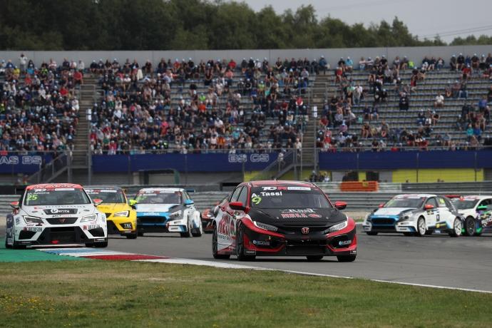 2018-2018 Assen Race 2---2018 Assen R2, 09 Attila Tassi_236