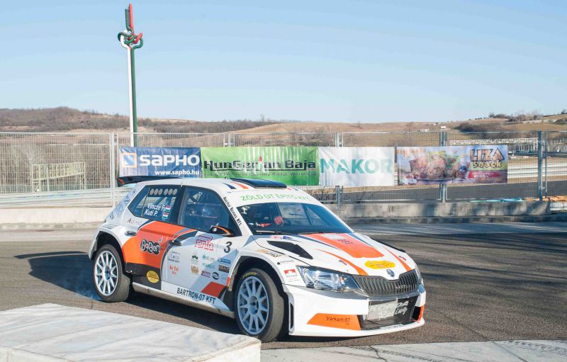 2018-Szilveszter Rallye-sajtóközlemény1-bevezető5