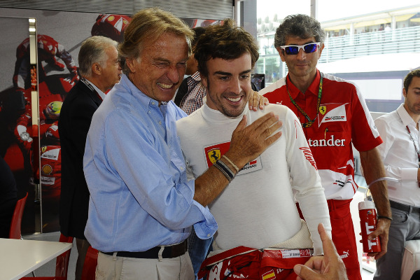 Alonso-dppi_1