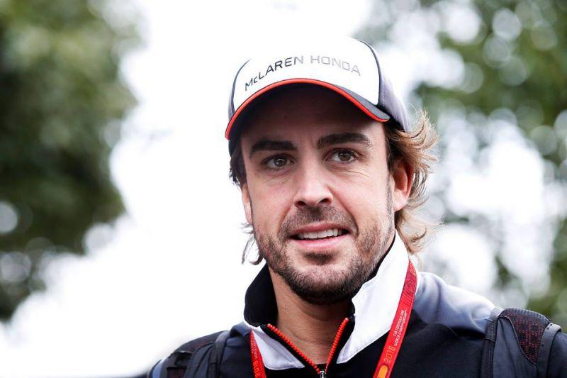 Alonso_2
