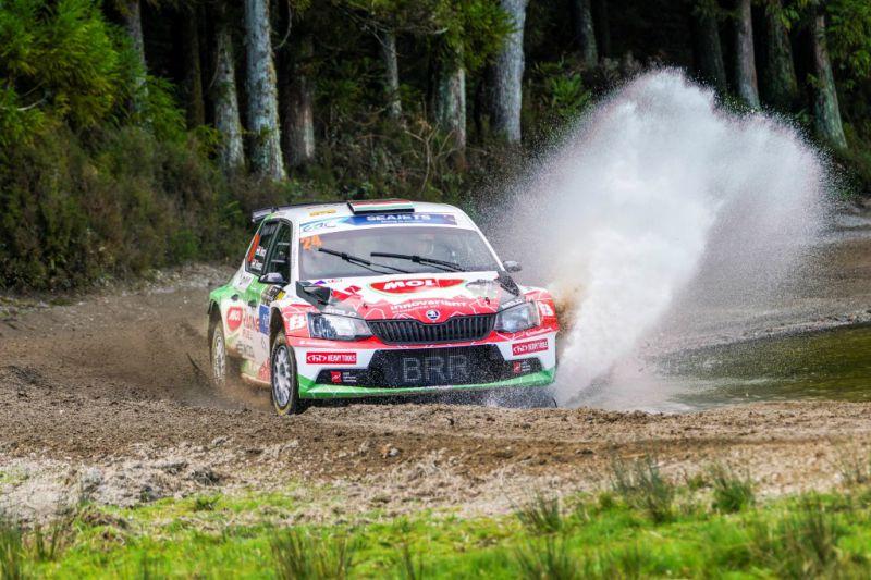 Azores_Rallye_Herczig_2018_futam_05