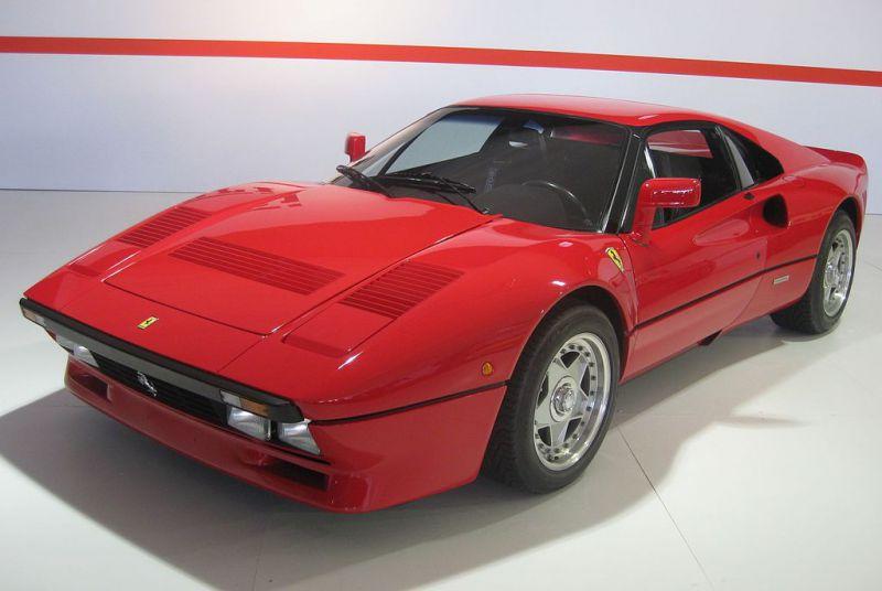 Ferrari_288_GTO_(1)