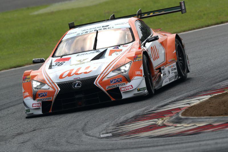 Lexus_LC_Fuji_8