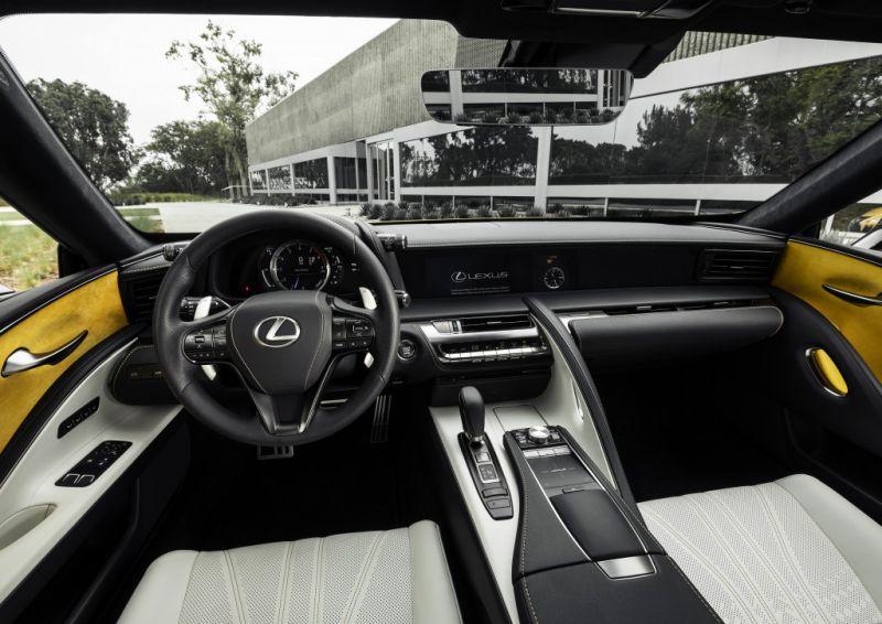 Lexus_LC_Inspiration_005