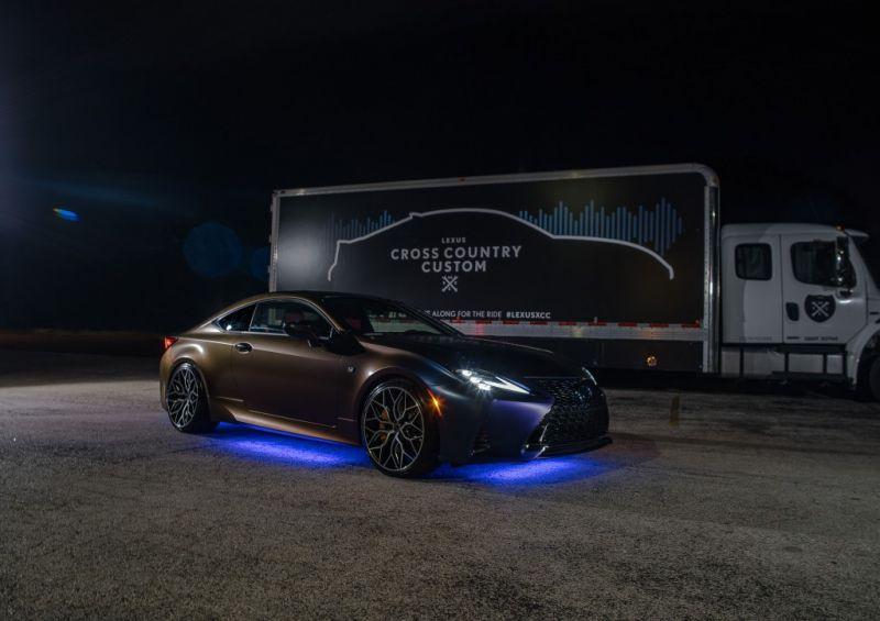 Lexus_RC_XCC_001