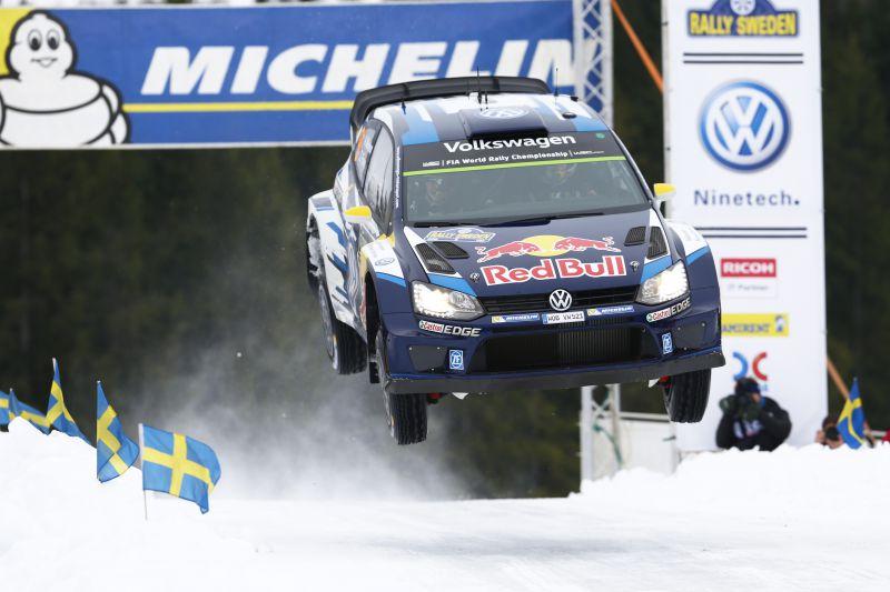 Mikkelsen-Sweden-dppi