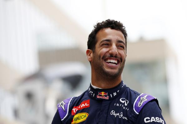 Ricciardo_1