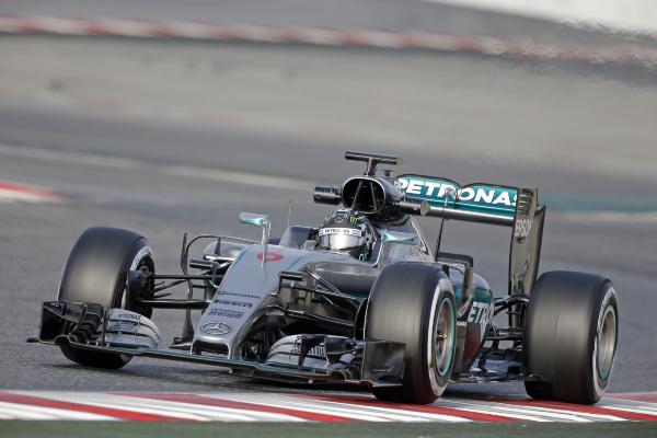 Rosberg_1