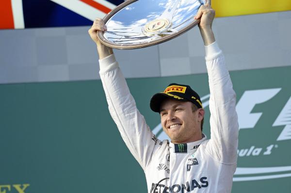 Rosberg_3